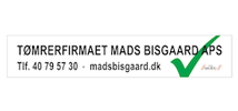 Mads Bisgaard