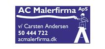AC Malerfirma