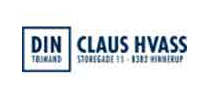 Claus Hvass