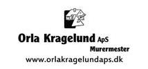 Orla Kraglund
