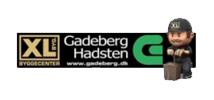 gadbergXL